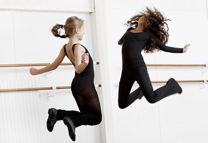 Streetdance_'S'AAKAHS