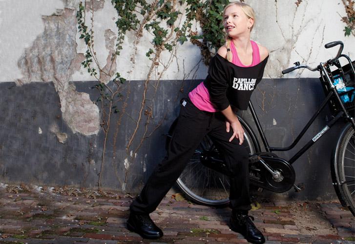 Streetdance_'S'AAKAHS1
