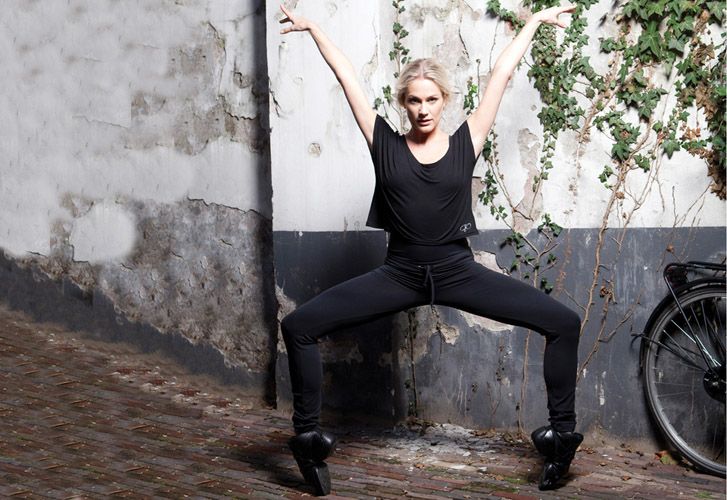 Streetdance_'S'AAKAHS2